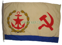 flag-nachalnika-glavnogo-shtaba-vmf